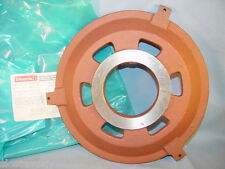 Stearns Rexnord 800510902 Pressure Plate for Clutch or Brake - 81000 Series