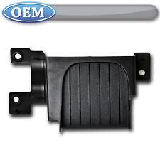 OEM NEW 08-10 Ford Super Duty Front Bumper LEFT Trim Grille Bezel Driver Side
