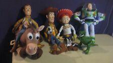 disney pixar  toy story collection   toys