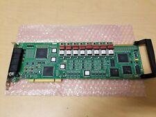 Audiocodes Ld809 Series Pbx Analog Passiveactive Telephony Card