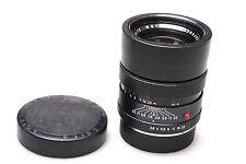 Leica Elmarit-R 90 mm f2.8 #452