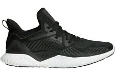 adidas Men's Alphabounce Beyond Running Shoes AC8273 - Black/White