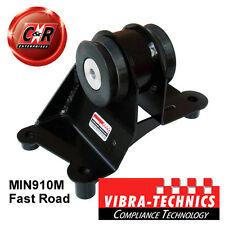 Mini Cooper S R53 01-06 Getrag Trans Vibra Technics Gearbox Mount F.Road MIN910M
