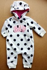 Gap Spotted Clothing (0-24 Months) for Girls