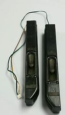 Pair of Speakers BN96-12832C , 50DPA3B013195 for SAMSUNG  TV PN50C-450B1D,