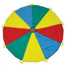 Discovery Toys Parachute Game