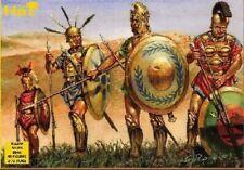 HAT 1/72 ScaleITALIAN ALLIES – WARS OF ROME