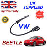 VW Beetle 2009+ Bluetooth Audio Music Adapter, For Samsung Motorola Amazon etc