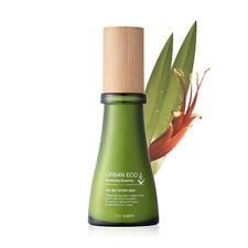 [the SAEM] Urban Eco Harakeke Essence (New)