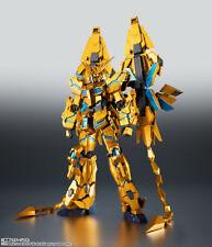 THE ROBOT SPIRITS Unicorn Gundam Unit 3 Fennex (Destroy Mode) (Narrative Ver.)