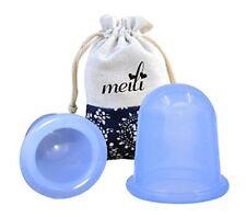 Copas Para Tratamiento Anticelulitis Con Ventosas Masaje A Succión Cupping