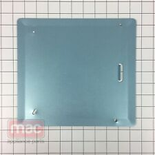 Whirlpool KitchenAid Oem 12961602 Wire Cover