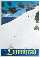 Black Joe Lewis /& The Honeybears Colorado 2013 by John Houser Vail Village