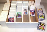2019 Garbage Pail Kids We Hate The 90's BASE CARDS Pick 20 for $10!! Set Lot GPK