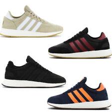 adidas Originals I-5923 Iniki Boost Sneaker Sportschuhe Turnschuhe Schuhe NEU