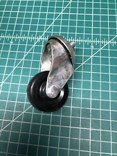 Marshall Amp Genuine Replacement Caster Wheel New 2�