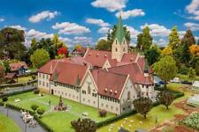 Faller 232399 Spur N -- Kloster Blaubeuren NEU und OVP