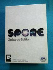 Videojuego para PC - Spore Galactic Edition - LB1253