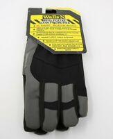 Walls Reflective Utility Gloves