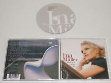 INA Müller / Female Ledig 40 (105 Music 88697015942) CD Album