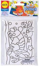 Alex Toys Puzzle Puncher Kit Refill