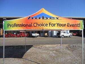 Faltzelt, Promotionzelt, Werbezelt, Raucherzelt, Zelt, Messezelt, Marktzelt,
