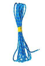 Marlow Dyneema Rope 10mm x 14m - Blue  NEW