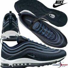 Scarpe da ginnastica da uomo Nike Air da eur 46