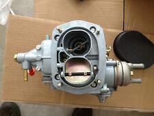 Brand new Fiat 124 132 Spider OEM good quality Power Carburetor 1800/2000 34 ADF