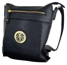 Bolsos de mujer maletines de color principal negro