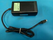 AC Power pack DC Output 12 Volts @ 5.17Amps 62Watts Max