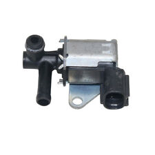 Genuine Vacuum Valve Solenoid Switch K5T46688 For Mazda Honda CR-V Acura RSX