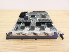 Cisco 3ge-GBIC-SC Cisco gsr12000 3xsc Duplex 1000 BASE-X Gigabit Ethernet CARD