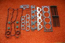 Zylinderkopfdichtung Satz  Opel Astra F Vectra B Zafira 1.6 16V X 16 XEL X16XEL
