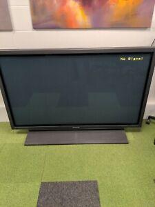 "PANASONIC TH-65PF11EK 65"" Widescreen Full HD 1080p Plasma Display"