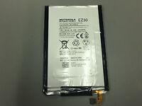 Genuine OEM Motorola Google Nexus 6 3025mAh Internal Battery For XT1100 XT1103