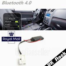 Filter Für VW Radio RCD 500 RNS 500 Bluetooth Adapter Aux Verstärker
