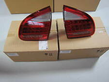 Neu Original LED Porsche Cayenne 958 Rückleuchte rechts 7P5945094 Heckleuchte