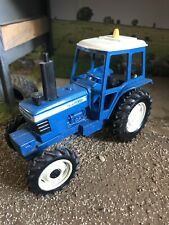 Britains Ford TW-20 Tractor Classic Conversion Vintage Model 1:32 scale