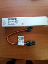 s l225 cummins truck wiring harness in parts & accessories ebay  at beritabola.co