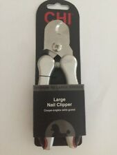 CHI Large Nail Clippers For Dogs NEW