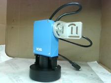 SICK ICR845-2L0020 Flexlens Image Base Code Lecteur W/Software - Neuf sans Boite