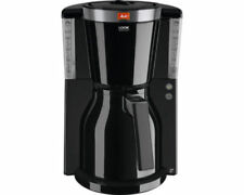 Melitta Kaffeemaschinen Angebotspaket ohne-Filter