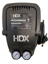 Hdx Air Compresspr