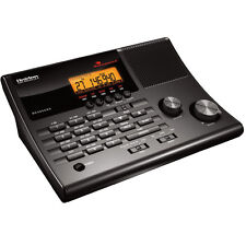 Conventional Channel Scanner Police Emergency Fire Weather Frequency FM Radio