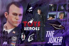 ARTOYS AR-003 THE JOKER OFFICER VERSION BATMAN THE DARK KNIGHT Preorder
