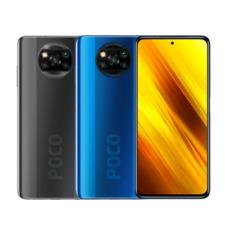 Xiaomi POCO X3 NFC 128GB 64GB Smartphone 6,67