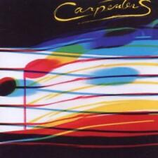 Passage von Carpenters (1999)