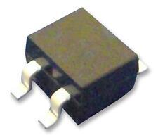 Diodi-BRIDGE RECTIFIERS-Ponte raddrizzatore 0,5 A 1000V SMD-Confezione di 5