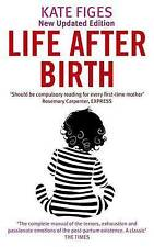 Life After Birth-ExLibrary